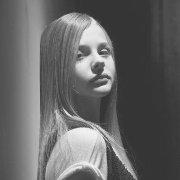 Chloe Everett