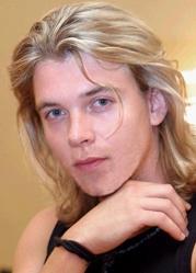 http://co.forum4.ru/img/avatars/0017/cd/84/17-1478196476.jpg
