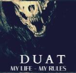 D U A T