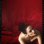 Evangeline Black