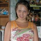 JulyPlesheva