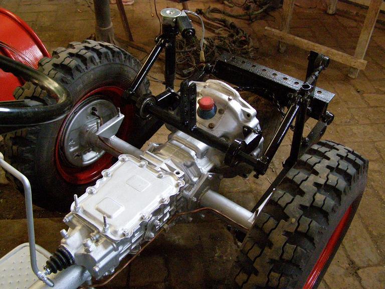 результатам проверки мини трактор с мото днепр обзор вом роды