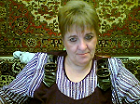 http://co.forum4.ru/img/avatars/000f/03/01/13495-1394006257.png