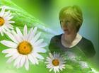 http://co.forum4.ru/img/avatars/000f/03/01/2348-1321987512.jpg
