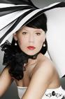 http://co.forum4.ru/img/avatars/000f/03/01/3573-1361278206.jpg